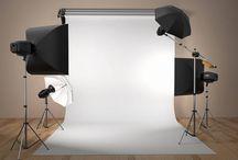 PLEX Photo Studio