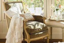 muebles linen / lino