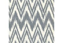 Chevron Backdrops / by BACKDROP OUTLET