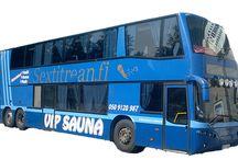 Matkustus Suomessa / Asiantunteva ohjelmapalvelu. - bileet - polttarit - juhlat - tapahtumat - - yksityistilaisuudet toiveiden mukaan - Koe elämys jonka muistat kauan. puh. +358 50 9120 987