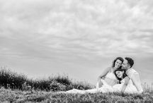 Maternity and Family Portrait Photographer in Italy