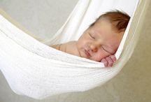 Baby stuff / Baby