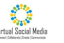 So So Social Media