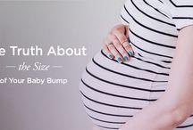 Pregnancy survival