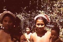 indonesia masa lalu