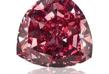 Diamonds!!!