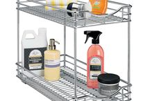 Lynk Organizational Products that Are Perfect For RVs and Motorhomes Too! / Innovative Lynk Products!