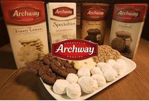 Archway Cookies Videos / Get a behind-the-scenes look at our bakery.