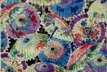 şemsiye resimleri