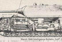Maus Panzer