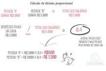 Dicas Domésticas - MSG