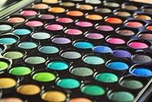 Products I Love / by Manuela Montoya