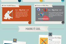 infografica / Infographics Design