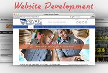 Website / Whether you need a new site, to rebuild your site, or to optimize your site, we have the specialists available to help you successfully achieve this.  Our professional staff has over 15 years experience with development, keyword search / SEO, content strategy and more.   Gain that competitive advantage by having a website that is going to give you the return that you deserve. Call me at 916-245-6060. http://shanebarker.com/services/website/