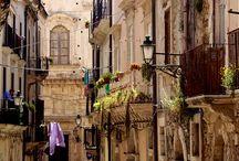 Sicilia lover