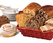 Assorted Pastries / Shopping online assorted pastries cake for Chennai delivery. Fast and same day gifts delivery to all location in Chennai. Online order and get assured door step gifts delivery without any delivery charges. We deliver cakes to Chennai on your special date. Our online Cake Shop is one of the popular cake shops in chennai. Visit our site : www.chennaicakesdelivery.com/cakes/buy-assorted-pastries
