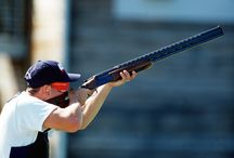 Shop Now clay shooting course and products