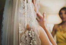 Die Braut / alles rund um diese interessante Frau...