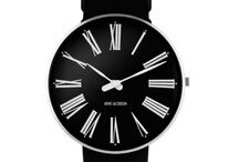 Arne jacobsen Watches 2016 / New Arne Jacobsen Watches 2016,Same Quality, Lower Prices