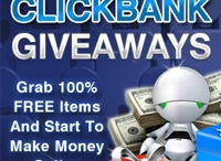 Clickbank digital products / Here are a few simple steps you can take to build a consistent, reliable stream of traffic. Update Your Blog.  Google loves blogs with fresh content, commit to update your blog at least 2-3 times a week.  YouTube video,  find out where your target market goes – and get in front of them.  Facebook group, an Association discussion forum or even a Ning community site.   Answer questions, write articles, speak at their events and contribute to the community.  / by Pilar Manriquez