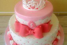 teo tort