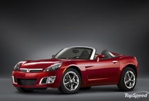 About Jlyne - I love my red Saturn Sky! / Follow this board for things related to my car, a Saturn Sky!  Jlyne Hanback, REALTOR® http://www.WelcometoFrisco.com / by Jlyne Hanback, Realtor®