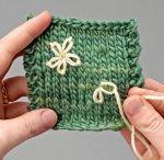Knitting / by Corey