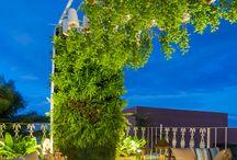 Casa Cor Alagoas / A Castelatto Pisos e Revestimentos esteve em Alagoas, na mostra Casa Cor, em parceria com a revenda Vivace Design, a mais completa mostra de arquitetura, decoração e paisagismo das Américas. Confira nossos ambientes no evento!