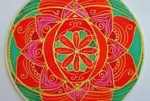 sacral geometric