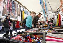 Winkelen - Shopping / Voor hoge resolutie beelden mail ons info@haarlemmarketing.