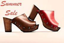 Summer Sale 2016 Sconto del 30% su www.mood54.com / Sconto del 30% su www.mood54.com