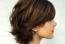 cabelo para mamis