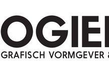 Logo minder