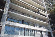 VENTA/ALQUILER DTO LIBERTADOR ENTRE GODOY CRUZ Y BUSCHIAZZO, Palermo Código: S6802 / Superficie total: 380.00 m² Ambientes: 3 Dormitorios: 2 Baños: 2 Antigüedad:50 años Cocheras: 2 Expensas:1 Disposición:Frente http://covello.com.ar/propiedad-50097-Departamento-en-Palermo Para mayor información: Demaría 4700 esquina Sinclair, 4778.3900 consultas@covello.com.ar