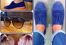 Accessories & Details