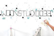 woonstudio 033 inspiratie