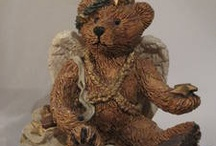 Boyd's Bears & Collectables