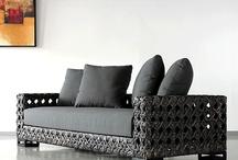 Furniture / ソファ・テーブル・チェア・ベッド・収納など、 当店で取り扱う家具をご紹介します。  [ Furniture ] interior shop ALGORHYTHM