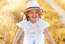 Kids Bike Fashion / Kids & Children & Bike & Fashion