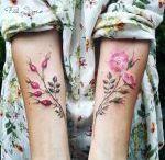 Design... Ink
