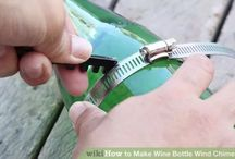 glass creation