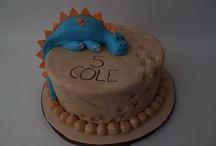 coles birthday