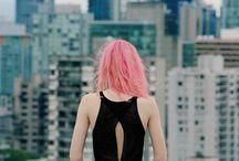 photos i love / by Crystal Angel