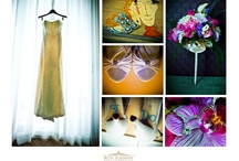 Destination Wedding Photography by Ron Soliman Photojournalism