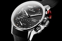 Watches - My Style
