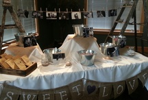 Weddings and Events at Auburn Hills