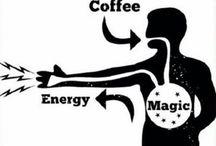 Coffee Memes / En #reciénmolido no somos mucho de memes, aunque sean de #café; pero hemos de reconocer que los hay muy buenos y aquí recopilamos los mejores.