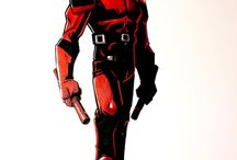 va.drawing.comics.daredevil