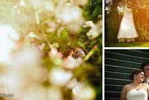 Weddingphotography | Bruidsfotografie / Weddingphotography & bruidsfotografie