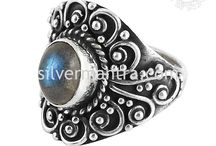 925 Sterling Silver Rings / Wholesale 925 Sterling Silver Rings. Almost everyone can afford lovely Sterling silver rings.
